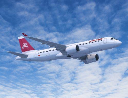 ავიაკომპანია Air Manas ბიშკეკი – ბათუმი – ბიშკეკის მიმართულებით მრავალჯერად ჩარტერულ რეისებს შეასრულებს